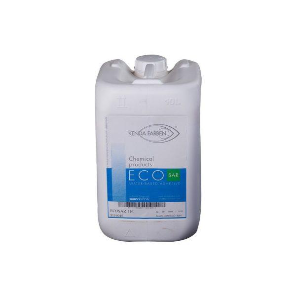 Adesivi Ecosar Mw 116