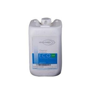 Adesivo Ecosar Mw 116/1000