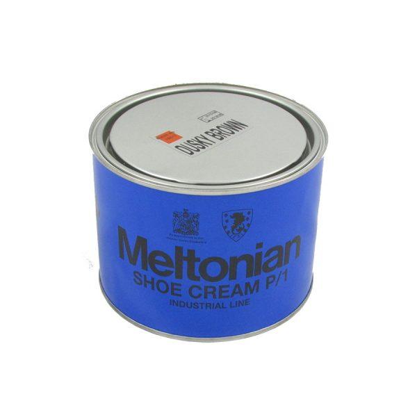 Crema Meltonian P/1