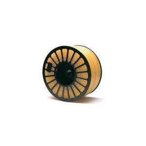 termoplastico giallo f32b