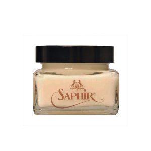 Crema Ammorbidente per Nappa