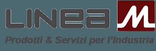 Linea Emme – Forniture per calzaturifici, pelletteria, imbottiti, nautica e macrame