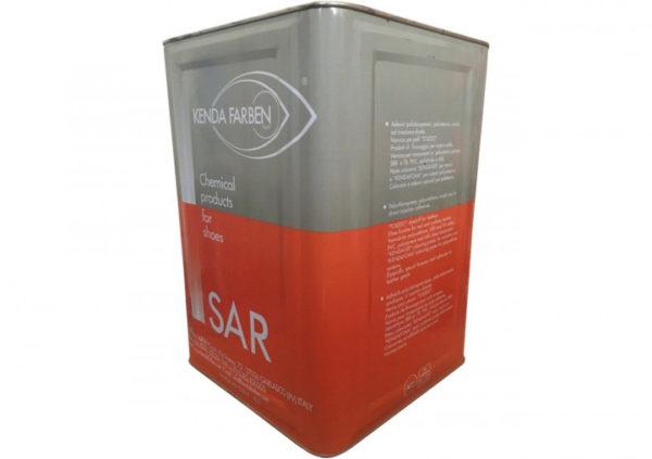 adesivi a base solvente