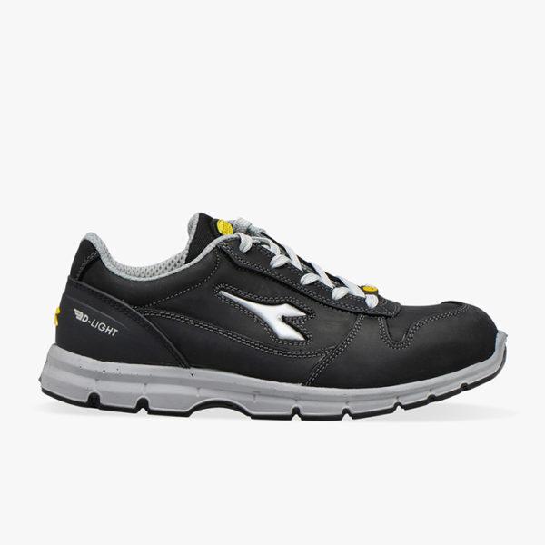 scarpe diadora antinfortunistiche run low