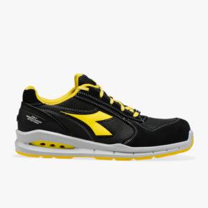 scarpe diadora run net airbox