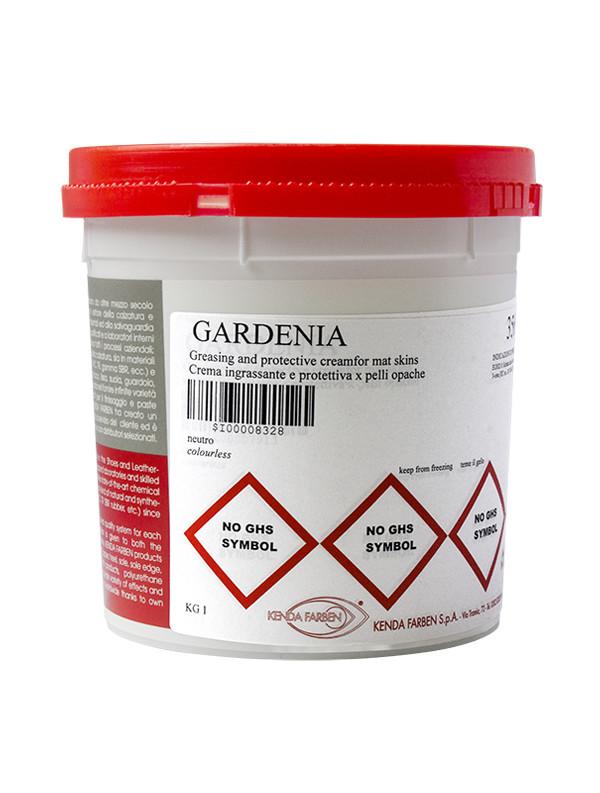 gardenia kenda farben