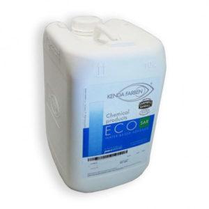 adesivo kenda farben ecosar 41-55 kw