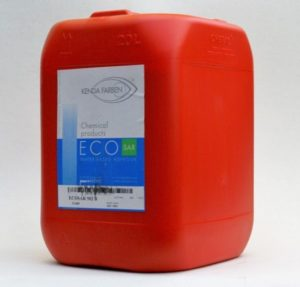 adesivo ecosar 600 kenda farben