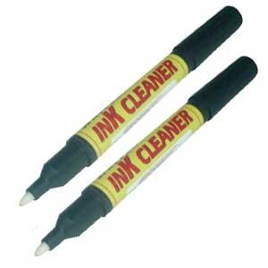 penne e pennarelli