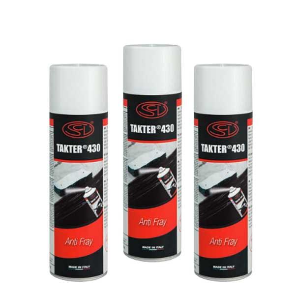 spray antisfilo