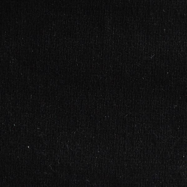 tela in cotone africa
