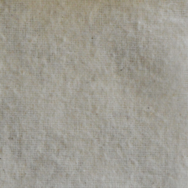 tessuto in cotone cambridge