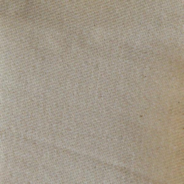 tessuto in cotone drill