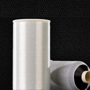 filato nylon