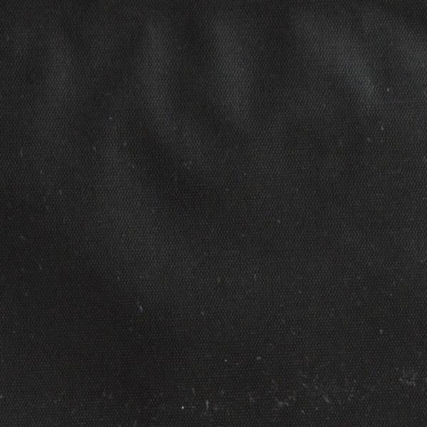 tela rinforzo in nylon