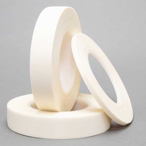 nastro per rinforzo pelli in nylon
