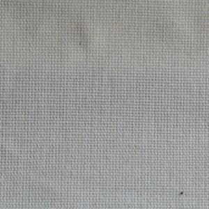 tessuto in cotone reps