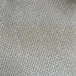 tela in cotone 20/24