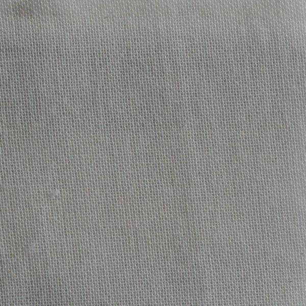 tela in cotone 30/17