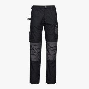 Pantalone da lavoro Diadora Utility modello Pant Top Performance